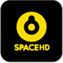 canal space hd en vivo